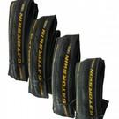 Continental Continental Gatorskin Folding Tire