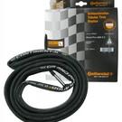 """Continental Continental Grand Prix 4000 S II Tubular Bike Tire 700c (28"""")x 22mm"""
