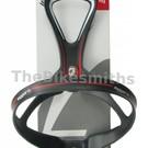 Elite ELITE  Leggero Carbon Fiber  Cage 15g