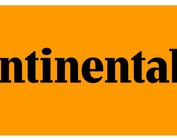 Continental