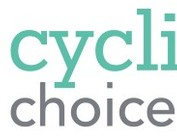 Cyclists' Choice