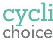 Cyclists' Choice