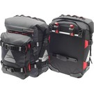Axiom Gear Axiom Tempest P45+ Hydracore R Panniers