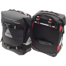 Axiom Gear Axiom P36+ Tempest Hydracore R-Panniers