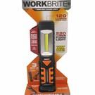 Nebo Tools NEBO Workbrite 2 USB Rechargeable Flashlight