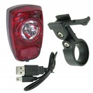 CygoLite Cygolite Hotshot SL 30 Tail Light