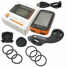 BRYTON Bryton Rider 530E Wireless GPS Cycling Computer