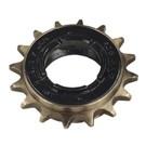 "ACS BMX ACS Southpaw Freewheel 16T x 1/8"""