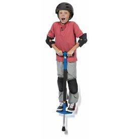 Alex Toys LLC Alex Toys Active Play Super Go Pogo Stick