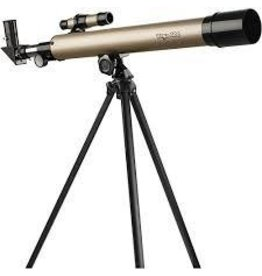 Educational Insights Educational Insights Geosafari Vega 600 Telescope