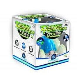 Mindscope Turbo Twister Blue