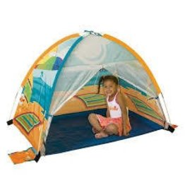 Pacific Play Tents Sports Cabana