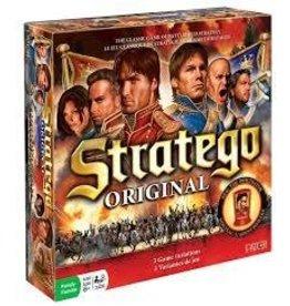 Playmonster Stratego Original Game