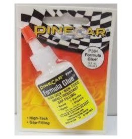 Pinecar PineCar Formula Glue