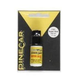Pinecar PineCar Super Glue