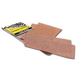 Pinecar PineCar Sandpaper Assortment