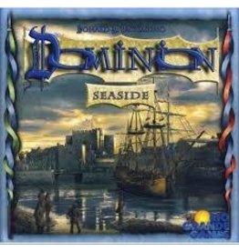 Alliance Dominion Seaside Board Game