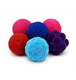 Rubbabu Rubbabu Medium Ball Colors and Styles Vary 392