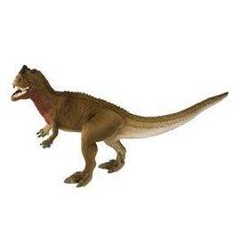 Safari Ltd Safari Ltd Wild Safari Ceratosaurus