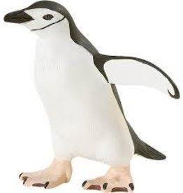 Safari Ltd Safari Sealife Chinstrap Penguin