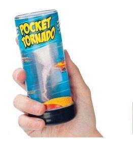 Tedco Pocket Tornado