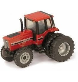 Tomy Ertl Case International Harvester 5488 1 64
