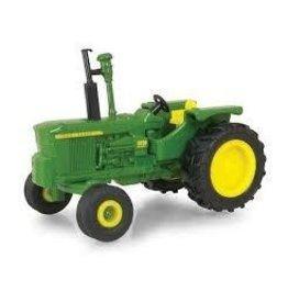 Tomy ERTL 1 64 John Deere 6030 Tractor 1 64 Scale