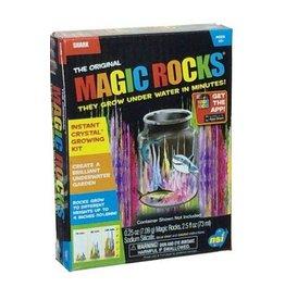 Toysmith Magic Rocks Carded