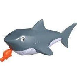 Toysmith Pull String Shark Bulk