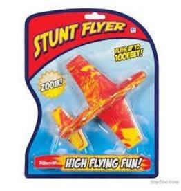 Toysmith Toysmith Stunt Flyer