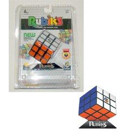 Winning Moves Winning Moves Rubiks Cube 3x3