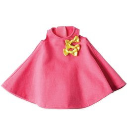 Manhattan Toy Manhattan Toy Groovy Girls Darling Day Dress Outfit Accessory