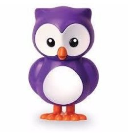 Reeves Tolo First Friends Owl New