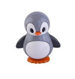 Reeves Tolo First Friends Penguin New