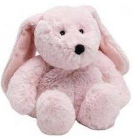 Intelex USA Intelex Cozy Therapy Plush Junior Bunny Colors Vary