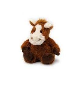 Intelex USA Intelex Horse Junior Cozy Plush