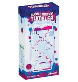 Toysmith Bubble Motion Tumbler