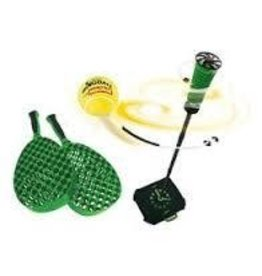 National Sporting Goods Corp Swing Ball Pro Mookie