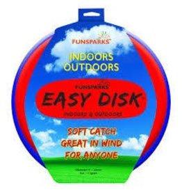 System Enterprises Fun Sparks Easy Disk