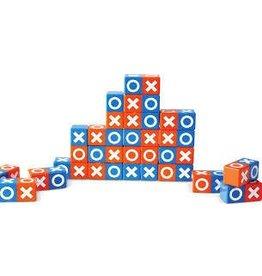 Blue Orange Games Blue Orange Games Brix Connect 4 Game