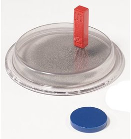 Dowling Magnets DNR Magnetic Field Viewing Kit