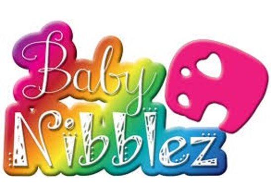 Baby Nibblez