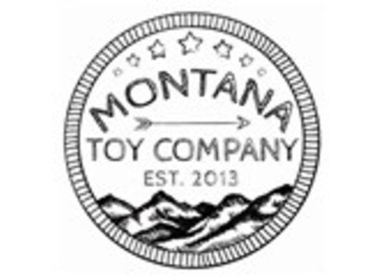 Montana Toy Company
