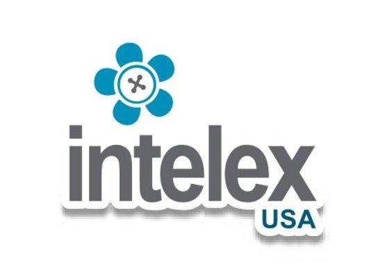 Intelex USA
