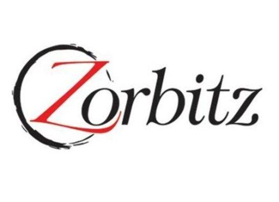 Zorbitz Inc