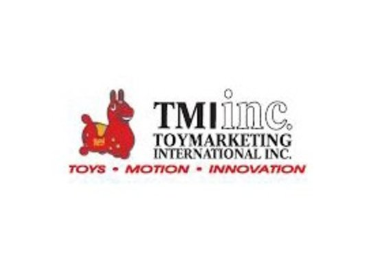 TMI Inc Toymarketing International