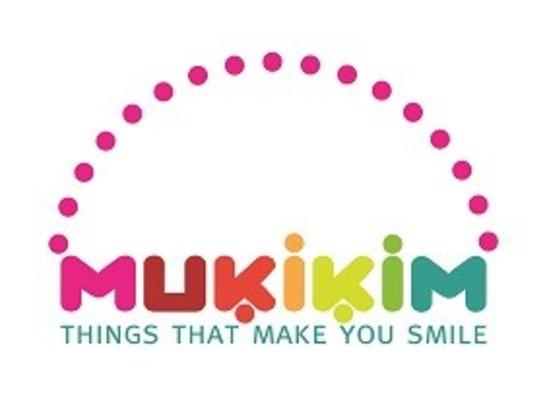Mukikim LLC