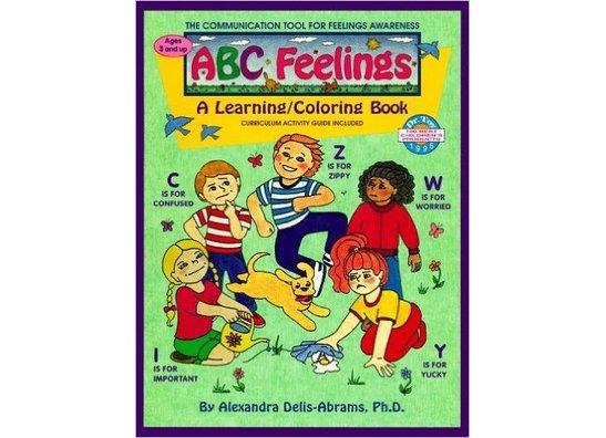 ABC Feelings and The Attitude Doc