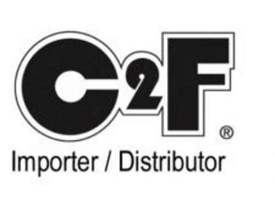 C2F Inc