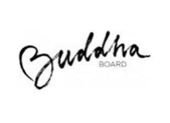 Buddha Board Inc